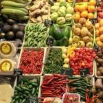 Różnorodne przepisy na dania, które są smaczne