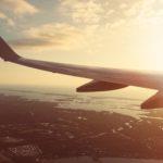 Turystyka w naszym kraju nieprzerwanie kuszą ekskluzywnymi propozycjami last minute