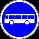 Odjazdy prywatnym transportem czy wobec tego rentowna opcja.